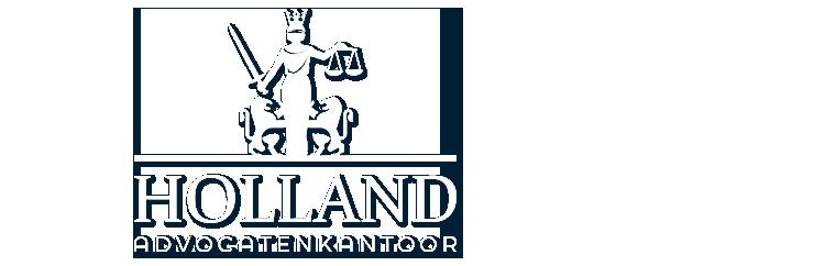 Holland advocatenkantoor