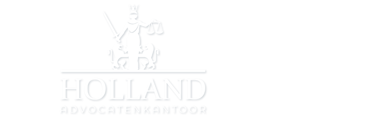 Holland advocatenkantoor
